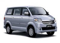 Suzuki APV 8